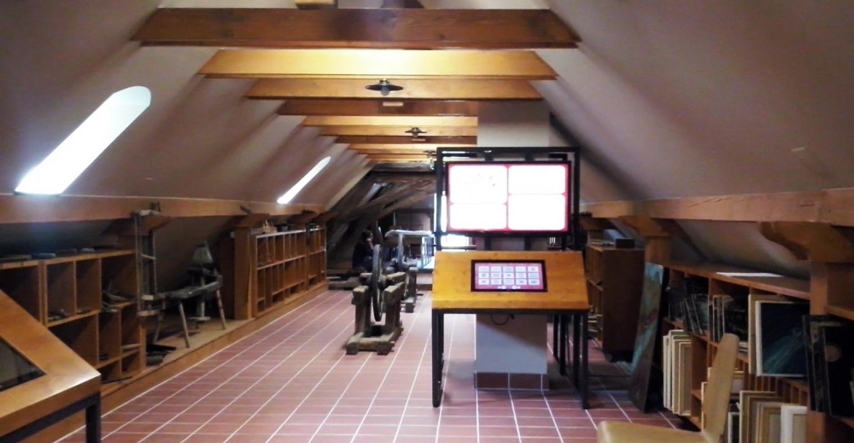 DiVit multimédia terminálok és informatikai eszközök szállítása