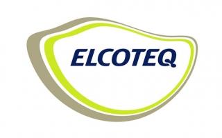 Elcoteq Log Tester Parser alkalmazás