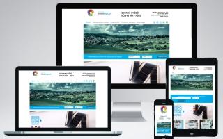 Baranyai DigiTár – honlap