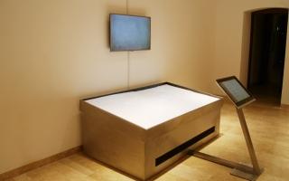 Pápa -  DiVit Digitális Terepasztal